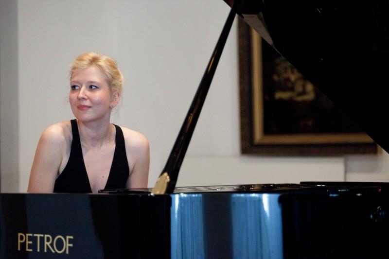 Julija Sadaunykaitė