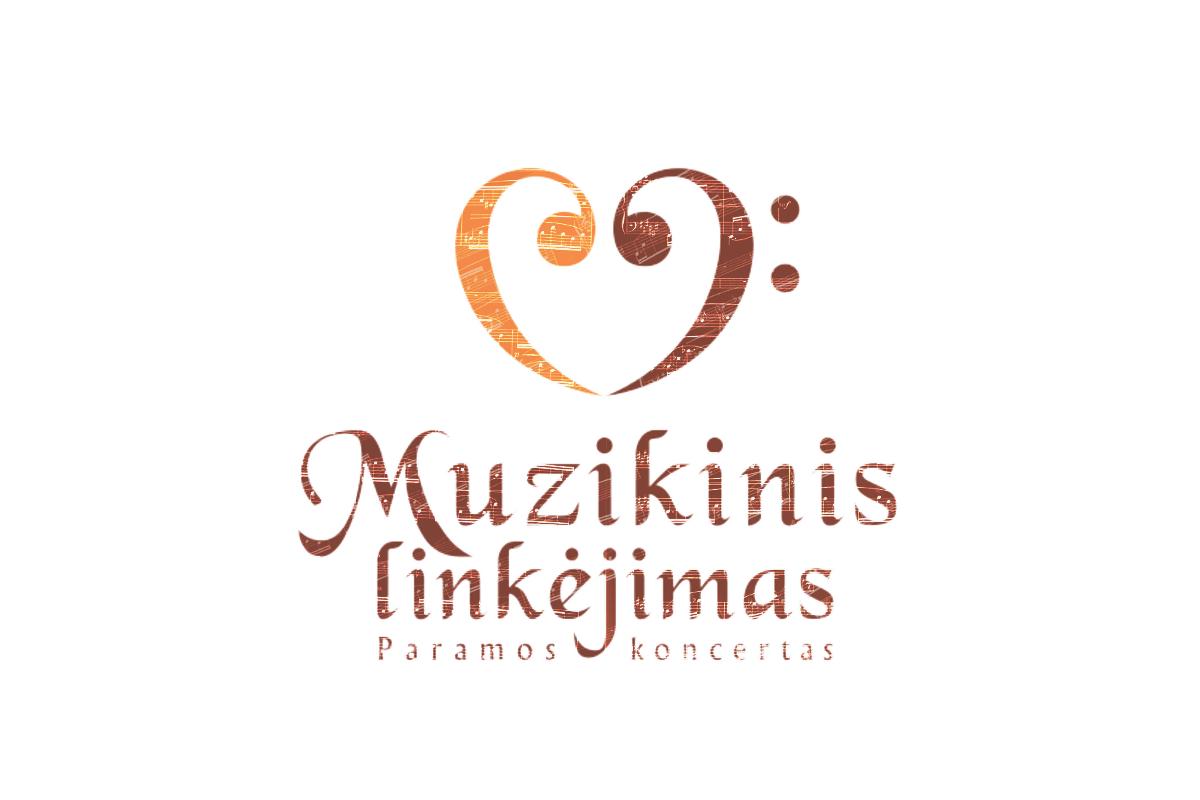 ml_x_laikinas